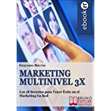 Marketing Multinivel 3X