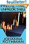 Predicting the Unpredictable: Pragmat...