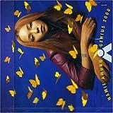 GENIUS 2000(安室奈美恵)
