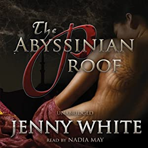 The Abyssinian Proof Audiobook
