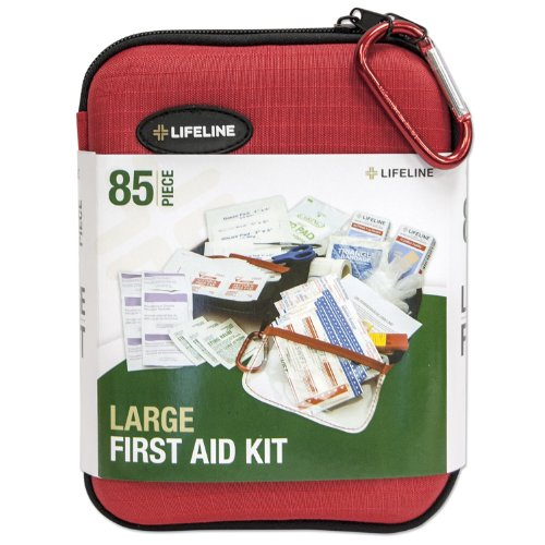 lifeline-first-aid-85pcs