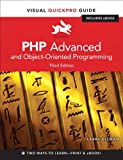 PHP Advanced and Object-Oriented Programming, 3rd Edition