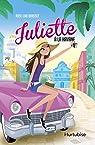 Juliette à La Havane par Brasset