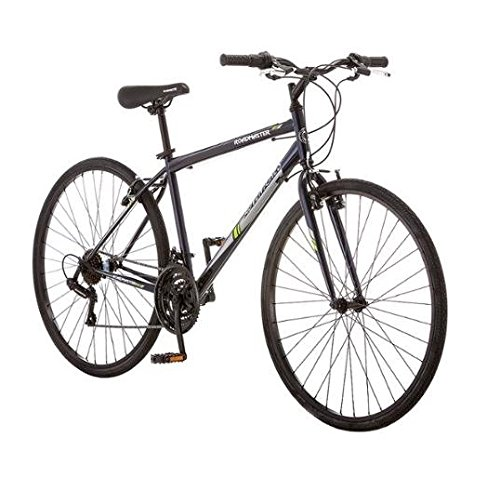 700c-Roadmaster-Adventures-Mens-Hybrid-Bike-Dark-Blue