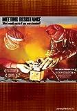 echange, troc Meeting Resistance [Import anglais]