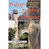 Travels with a Donkey in the Cevennesby Robert Louis Stevenson