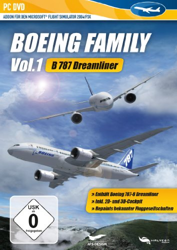 microsoft-flight-simulator-2004-fsx-boeing-family-vol-1-b787-dreamliner-addon-edizione-germania