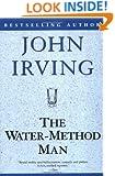 The Water-Method Man (Ballantine Reader's Circle)