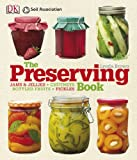 Lynda Brown The Preserving Book (Cookery)