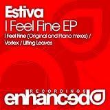 I Feel Fine (Piano Mix)