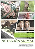 img - for NUTRICI?N ANIMAL (Spanish Edition) by Walter Fernando Vivas Arturo (2014-02-04) book / textbook / text book