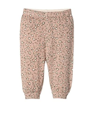 Noa Noa miniature Pantalone [Rosa]