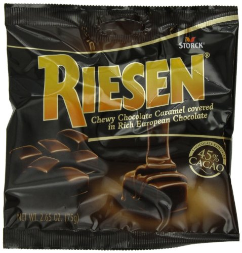 riesen-chewy-caramels-chocolate-265-ounce-pack-of-12