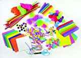 Faber Castell Big Fun Crafts