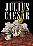 William Shakespeare Julius Caesar (Shakespeare Graphics)