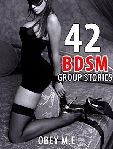 erotica-bdsm-bondage-submission-group-romance-punished-spanking-bare-bottom-humiliation-tied-bounded