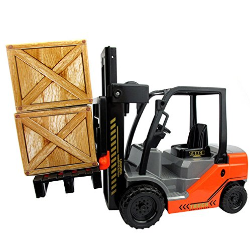 KAWO-122-Scale-Fork-Life-with-Pallets-Large-Toy-Truck-Inertia-of-Combustion-Forklifts