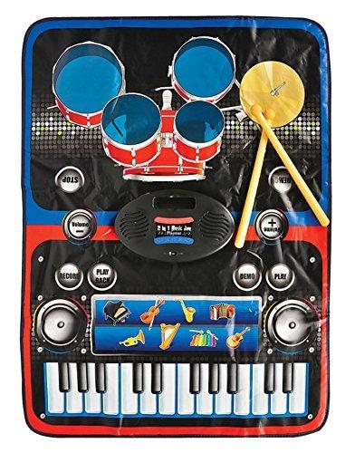 rhode-island-novelty-185-2-in-1-music-jam-playmat-by-rhode-island-novelty