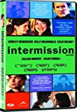 Intermission (Intermède) (Bilingual)