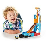 Fisher-Price Thomas the Train MINIS Ahoy, Mateys!  Pop-Up Playset