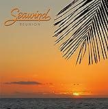 Reunion (Blu-Spec) by Seawind