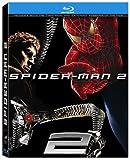 Image de Spider-Man 2 [Blu-ray]