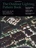 img - for Outdoor Lighting Pattern Book book / textbook / text book