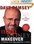 The Total Money Makeover: A Proven Pl...