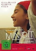 Min D�t - Die Kinder von Diyarbakir