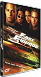 echange, troc Fast and Furious