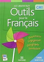 Les nouveaux outils pour le français CM1