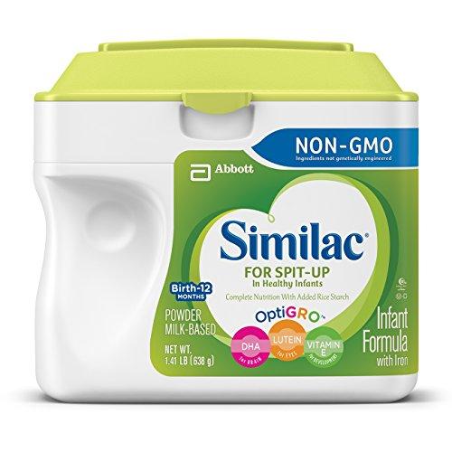 similac-for-spit-up-baby-formula-powder-2256-oz-141-lb