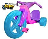 2010 Brand New The Original Big Wheel - Hot Cycle Fashion Girlz 16