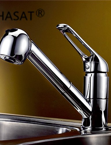khskx-cucina-rubinetto-contemporary-pullout-spray-in-ottone-cromato