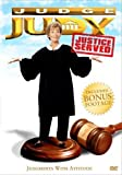 Judge Judy: Justice Served by Allumination