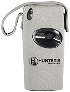 Hunter's Specialties Prime Time Pure Scent Adjustable Doe Mist Sprayer for Heat Estrus by Hunter's Specialties