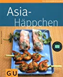 img - for Asia-H ppchen book / textbook / text book