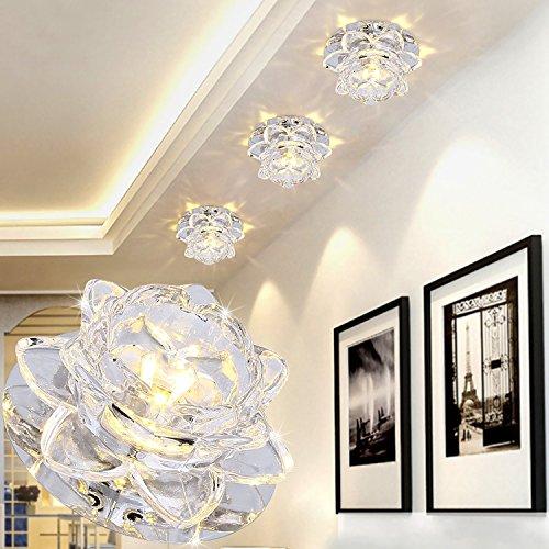 feis-crystal-led-luz-de-techo-sala-ojos-manchas-de-luz-lampara-lampara-lampara-led-lampara-de-pasill