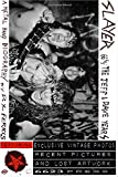 Slayer 66 2/3: The Jeff & Dave Years. A Metal Band Biography.: Including the Thrash Kings' Early Days, the Palladium Riot, the Seat Cushion Chaos ... Mosh Memorial, and More Scenes From the Abyss