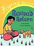 Rama's Return (Flying Foxes)