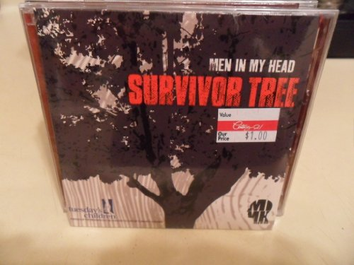 Men in My Head - Survivor Tree