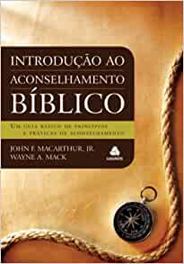 Brasil que Resiste: João Paulo Ribeiro Capobianco: 9788587556103