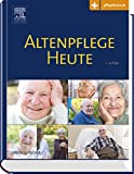 Altenpflege Heute: mit www.pflegeheute.de - Zugang