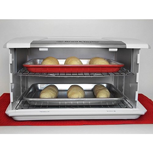 Top Best 5 bread proofer for sale 2016 : Product : BOOMSbeat