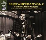 Vol. 2-7 Classic Albums