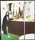 img - for Richard Hamilton: Exteriors, Interiors, Objects, People book / textbook / text book