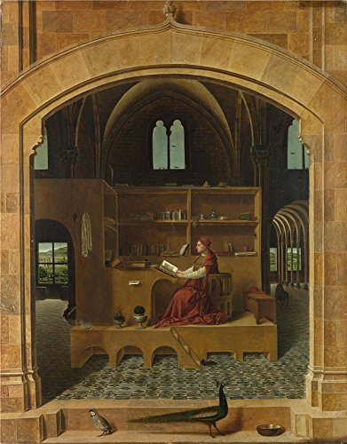oil-painting-saint-jerome-in-his-study-about-1475-antonello-da-messina-12-x-15-inch-30-x-39-cm-on-hi