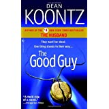 The Good Guy ~ Dean Koontz