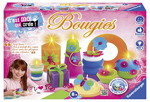 ravensburger-18625-kit-de-loisir-creatif-bougies-maxi-cest-moi-qui-cree
