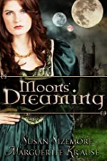 Moons' Dreaming (Children of the Rock)